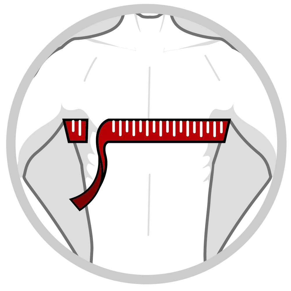 Kappa Herren Kapuzen-Sweatjacke VEIL Kapuzenjacke Sweat-Jacke Sweatshirt-Jacke